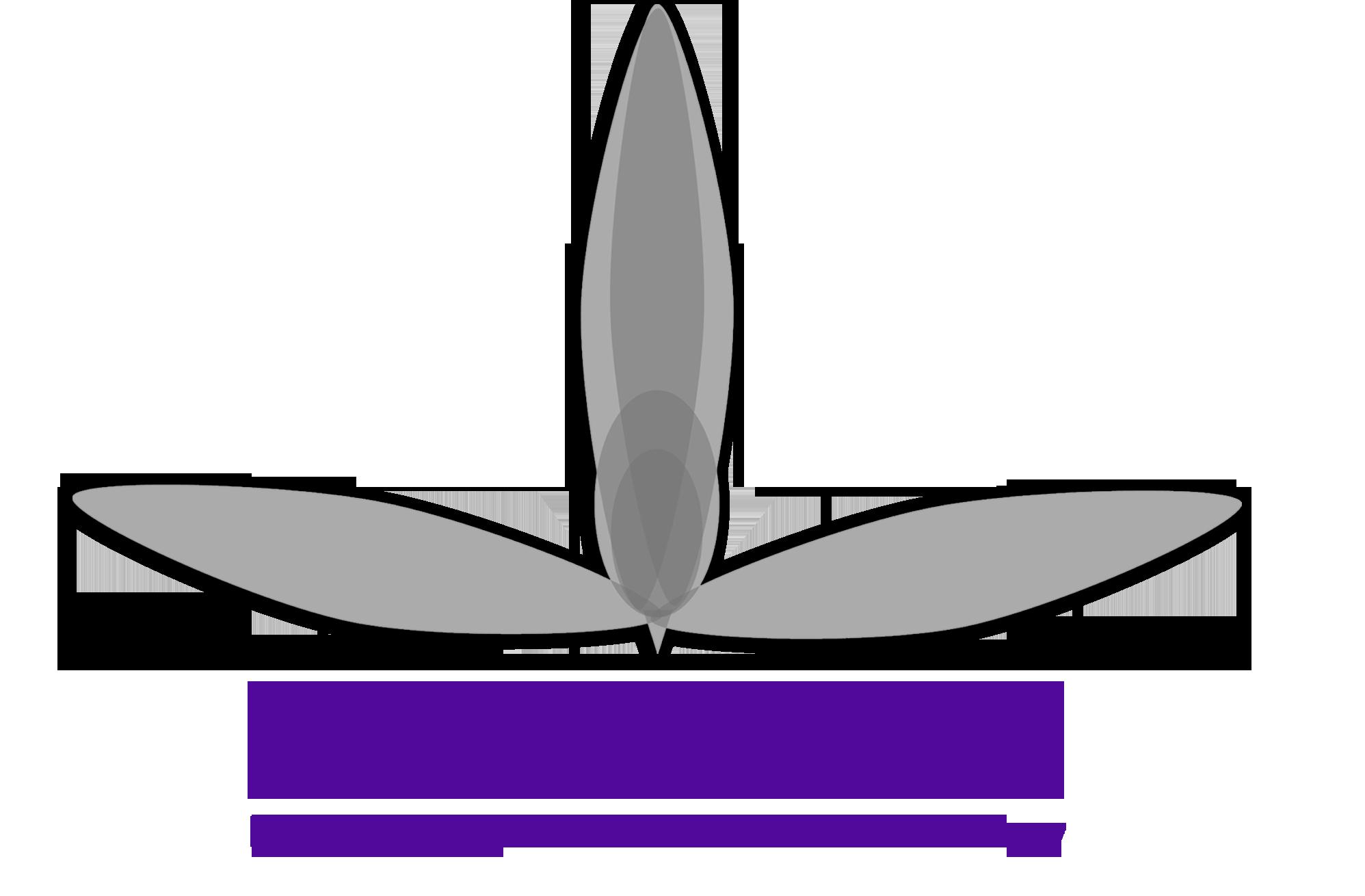 คณะเทคโนโลยีสื่อสารมวลชน มหาวิทยาลัยเทคโนโลยีราชมงคลพระนคร