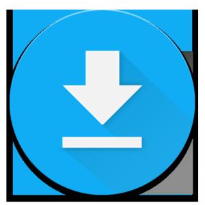 Downloads-icon